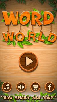 Download Word World - Word Connect 1.6 APK File for Android