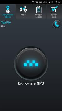 Download PRESTIGE TAXI 2.02 APK File for Android