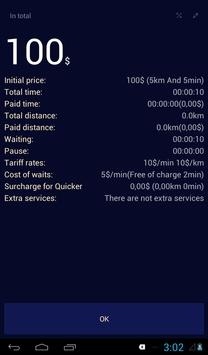 Download Taximeter for earnings 1.057-201908201037 APK File for Android