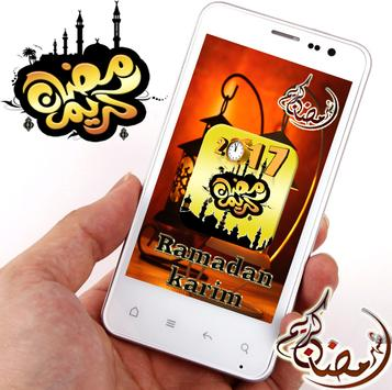 Download Ramadan 2018 (time) 1.0 APK File for Android