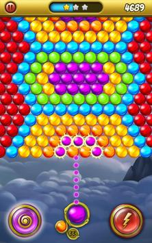 Download Bubble Titan 1.2 APK File for Android