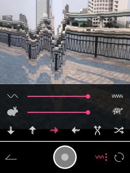 Download RIZO 1.0 APK File for Android