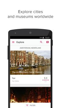Download izi.TRAVEL: Audio Travel Guide 6.1.1.442 APK File for Android