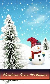 Download Christmas Wallpaper 1.02 APK File for Android