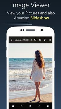 Download Gallery Lock 38.0 APK File for Android