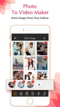 Download Image to Video Maker: Create Video from Photo 1.0 APK File for Android