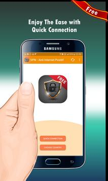 Download VPN Unblock Bokep Sites 1.23 APK File for Android