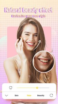 Download Camera360- Selfie Photo Editor 9.7.8 APK File for Android