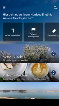 Download Mein Wangerland an der Nordsee 1.0.2 APK File for Android