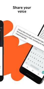 Download Wattpad 8.70.0 APK File for Android
