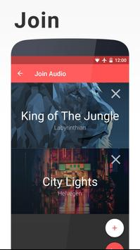 Download Timbre: Cut, Join, Convert mp3 3.1.7 APK File for Android