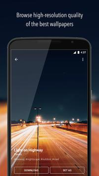 Download Wallpapers HD - PIXELS 1.0.16 APK File for Android