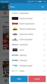 Download Allcatalogues.co.za 1.0.6 APK File for Android