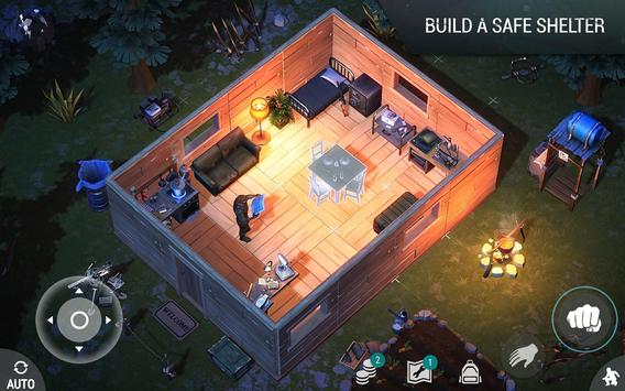Download Last Day on Earth: Survival 1.16.5 APK File for Android