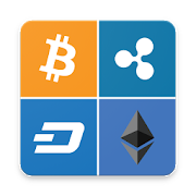 Crypto Coins - CryptoCurrency APK