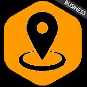 GPS Tracking employees APK
