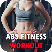 Abs Workout Pro - Lose Weight in 30 Days APK