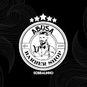 Abusa BarberShop APK