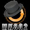 MK802 4.0.4 CWM Recovery APK