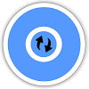 Updater for Chromium APK