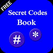 Secret Codes Book : APK