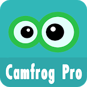 Advice For Camfrog Video Chat 2018