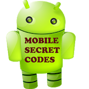Secret Codes For Mobi Devices APK