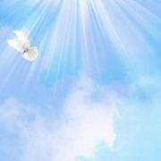 Agape Christian Chat Room APK