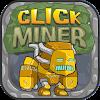 Click Miner APK