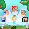 Baby Hazel Makeover Games APK