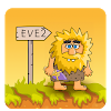 Adam and Eve 2 APK