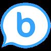 B-Messenger Video Chat APK