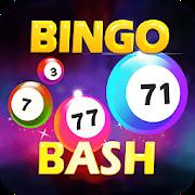 Bingo Bash - Bingo & Slots APK
