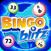 Bingo Blitz: Free Bingo APK