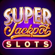 Super Jackpot Slots - Vegas Casino Slot Machines APK