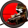 Stick Squad: Sniper Battlegrounds 1.0.58 Android Latest Version Download