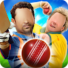 Guess The Cricket Star APK