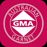 GMA Garnet Blasting Calculator APK