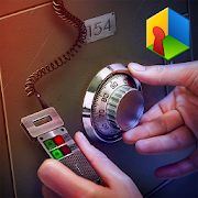Escape Agent 1.0.4 Android Latest Version Download