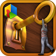 Giant Escape APK