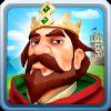 Empire Four Kingdoms: Fight Kings & Battle Enemies APK