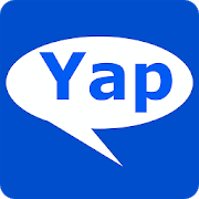 YapChat - Meet, Flirt and Cam 1.0.5 Android Latest Version Download
