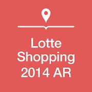 Lotte Shopping 2014 AR(mobile) APK