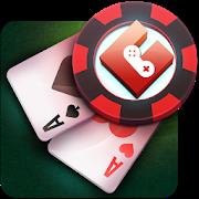 Gamentio 3D: Poker Teenpatti Rummy Slots +More APK
