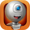 Flirtymania - live video chat broadcasts APK