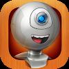 Flirtymania - live video chat broadcasts APK