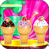 Download Cooking Ice Cream Cone Cupcake APK v4.0.6 for Android