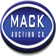 Mack Auction Company Live APK