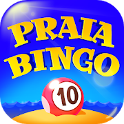 Praia Bingo + VideoBingo Free APK