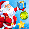 Christmas Games Puzzle & Songs APK